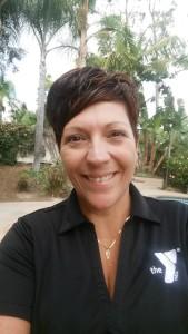 Gina Hylton